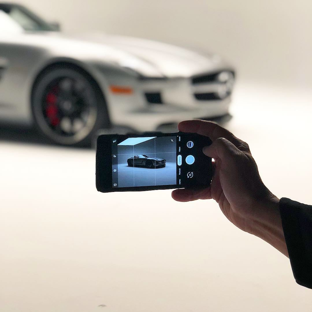 Cars & Cameras Featured Image