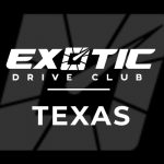 Group logo of Texas Chapter