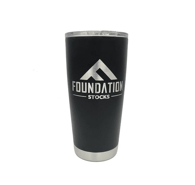 20Oz Stainless Foundation Tumbler2