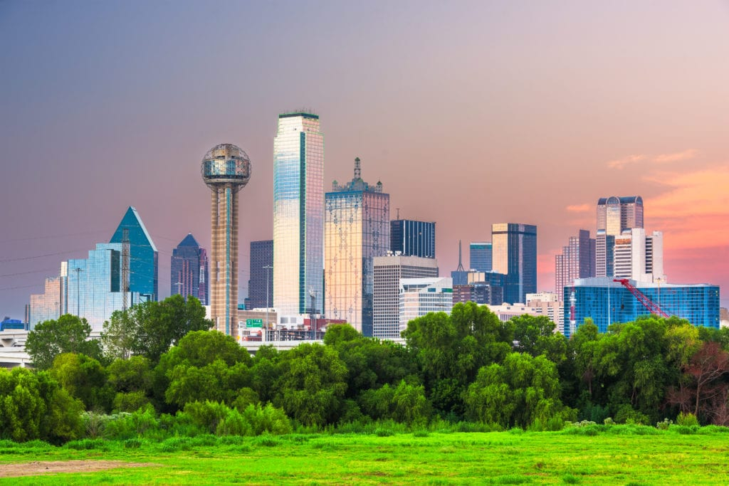 SAT ACT GRE GMAT Admissions Prep in Dallas