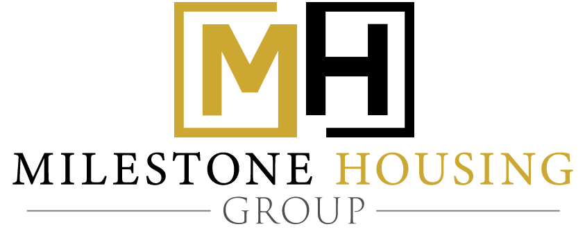 Milestone Housing Group